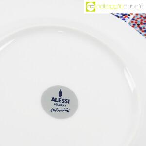 Alessi, set piatti serie Proust, Alessandro Mendini (8)
