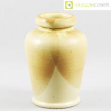 Ceramiche Bucci grande vaso anfora
