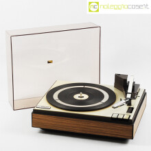 Philips giradischi vintage mod. 6323-041