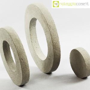 Anelli in cemento grezzo grigio (7)