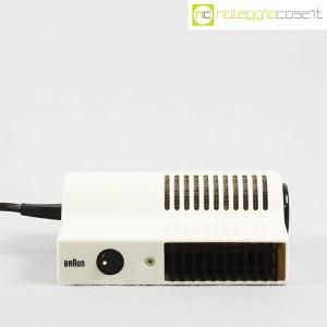 Braun, phon portatile HLD-3, Reinhold Weiss (2)