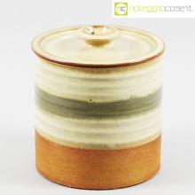 Ceramiche Arcore barattolo Valentini