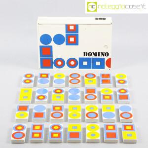 Ceramiche Franco Pozzi, gioco Domino, Ambrogio Pozzi (2)