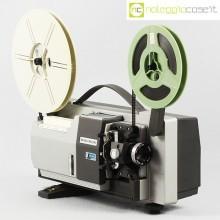 Magnon proiettore video 8mm mod.800ZRS