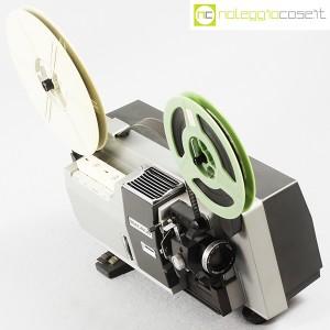 Magnon, proiettore video 8mm mod. 800 ZRS (4)
