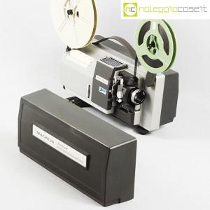 Magnon, proiettore video 8mm mod. 800 ZRS (5)