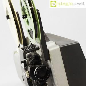 Magnon, proiettore video 8mm mod. 800 ZRS (8)