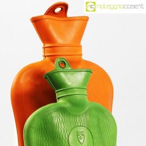 Pirelli, borsa per l'acqua calda Amica, Roberto Menghi (5)