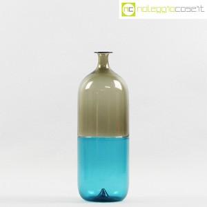 Venini, bottiglia serie Bolle, Tapio Wirkkala (2)