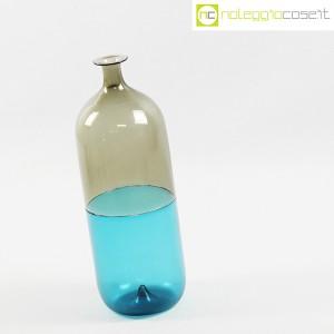 Venini, bottiglia serie Bolle, Tapio Wirkkala (3)