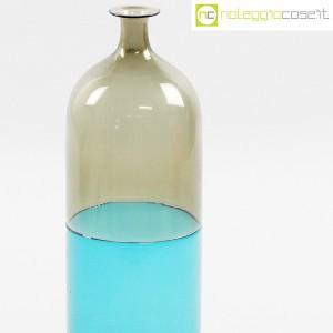 Venini, bottiglia serie Bolle, Tapio Wirkkala (5)