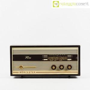 Worcester, radio vintage mod. Fox (2)