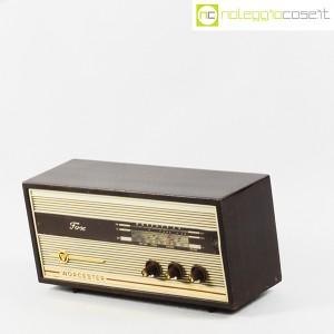 Worcester, radio vintage mod. Fox (3)