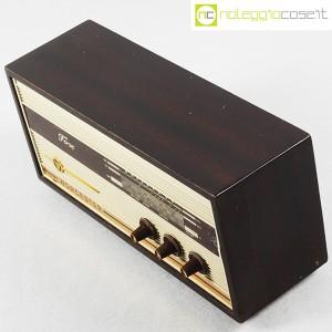 Worcester, radio vintage mod. Fox (4)