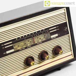 Worcester, radio vintage mod. Fox (7)