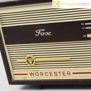 Worcester, radio vintage mod. Fox (9)