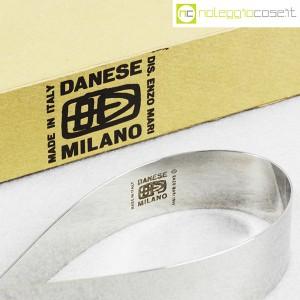 Danese Milano, tagliacarte Giglio, Enzo Mari (9)