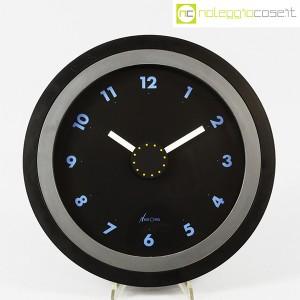 Lorenz, orologio da muro NEOS 10, George Sowden, Nathalie Du Pasquier (1)