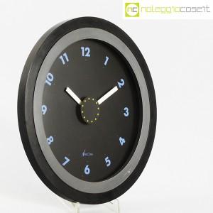 Lorenz, orologio da muro NEOS 10, George Sowden, Nathalie Du Pasquier (2)