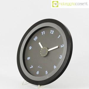 Lorenz, orologio da muro NEOS 10, George Sowden, Nathalie Du Pasquier (3)