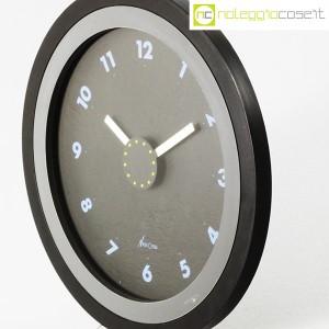 Lorenz, orologio da muro NEOS 10, George Sowden, Nathalie Du Pasquier (4)