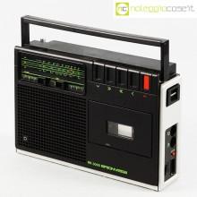 Brionvega radio RR3000 Richard Sapper