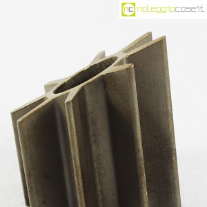 Oggetto (portapenne) in acciaio (6)