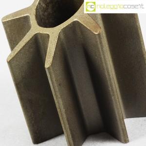 Oggetto (portapenne) in acciaio (7)