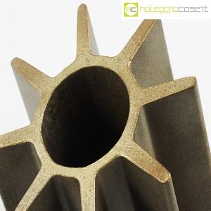 Oggetto (portapenne) in acciaio (8)