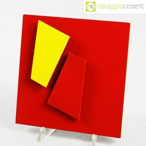 Santi Sircana, oggetto a Forme Componibili con magneti (2)