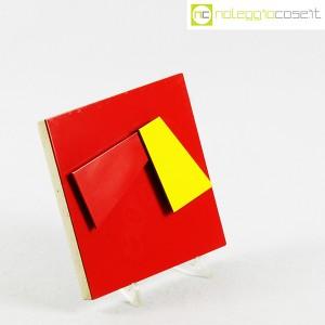 Santi Sircana, oggetto a Forme Componibili con magneti (3)