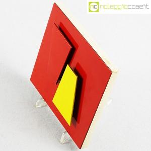Santi Sircana, oggetto a Forme Componibili con magneti (4)