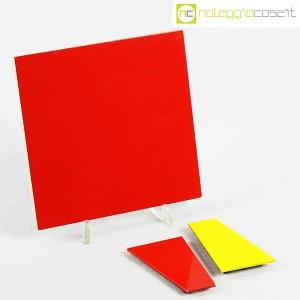 Santi Sircana, oggetto a Forme Componibili con magneti (5)