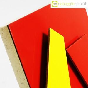 Santi Sircana, oggetto a Forme Componibili con magneti (6)